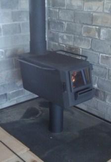 stove-grand venus onefoot001