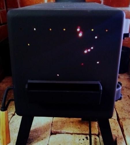 stove-star001