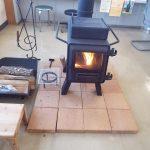 stove-prince001