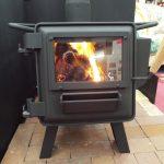 stove-oasis001