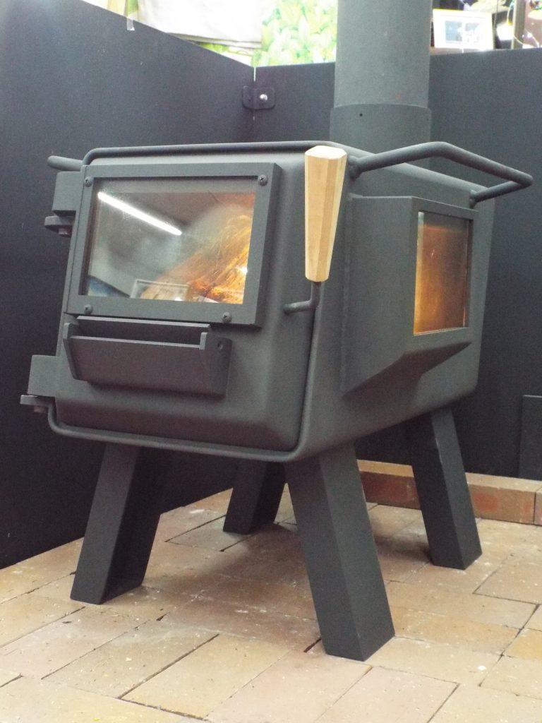 stove-miracle venus001