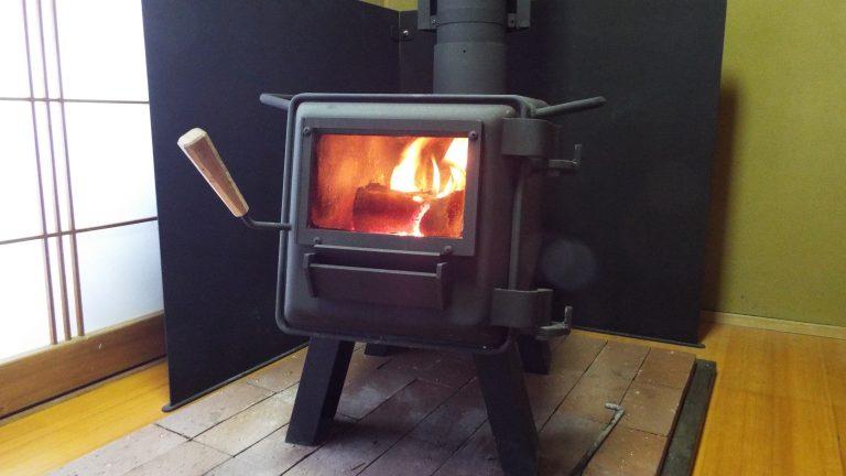 stove-grand venus001