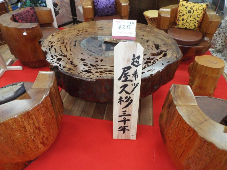 table-y1
